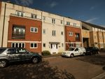 Thumbnail to rent in Chaucer Apatments, Broad Street, Great Cambourne, Cambridge