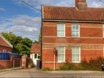 Thumbnail for sale in High Road, Great Finborough, Stowmarket, Suffolk