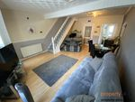 Thumbnail for sale in Eirw Road Porth -, Porth