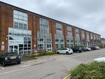 Thumbnail to rent in Witham Park House, Waterside South, Lincoln