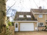 Thumbnail to rent in Oxford Hill, Witney