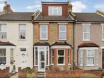 Thumbnail for sale in Jackson Road, Bromley