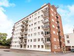 Thumbnail to rent in Claymond Court, Norton, Stockton-On-Tees