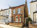Thumbnail for sale in Mereway Road, Twickenham