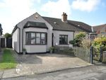 Thumbnail to rent in The Avenue, Hornchurch