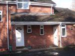 Thumbnail to rent in Penns Wood, Farnborough
