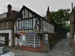 Thumbnail to rent in Beacon Road, Crowborough