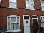 Thumbnail to rent in Arundel Street, Walsall