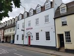 Thumbnail to rent in Hockerill Street, Bishop's Stortford
