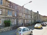 Thumbnail to rent in 15, Blackhall Street, Paisley PA11Tf