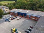 Thumbnail to rent in Unit 4-5, Revie Road Industrial Estate, Leeds, West Yorkshire
