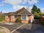 Thumbnail to rent in Highfield Road, Corfe Mullen, Wimborne, Dorset