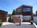Thumbnail for sale in Downs View Road, St Helens, Ryde