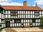Thumbnail to rent in The Old Rectory, Windsor End, Beaconsfield