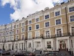 Thumbnail to rent in Hogarth Road, London