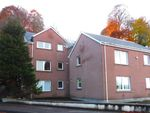 Thumbnail to rent in Millburn Place, Inverness
