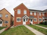 Thumbnail for sale in Woodlands Green, Middleton St George, Darlington