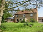 Thumbnail for sale in Highfield Farm, Mudgley Road, Wedmore, Somerset
