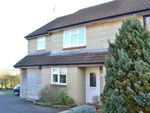 Thumbnail 4 bedroom end terrace house for sale in Bruton, Somerset
