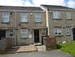 Thumbnail for sale in Braine Croft, Buttershaw, Bradford