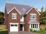 Thumbnail to rent in Plot 5, The Merrington, Spen View