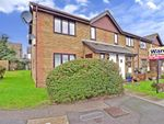 Thumbnail for sale in Brickfield View, Frindsbury, Rochester, Kent