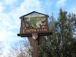 Thumbnail for sale in Main Street, Empingham, Oakham