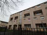 Thumbnail to rent in Brownsdale Road, Glasgow