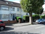 Thumbnail to rent in Herlwin Avenue, Ruislip
