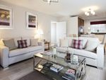 Thumbnail to rent in Pinfold Drive, Prestwich, Manchester