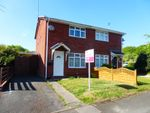 Thumbnail for sale in Paxford Close, Church Hill North, Redditch