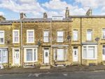 Thumbnail for sale in Leyster Street, Morecambe
