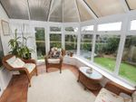 Thumbnail for sale in Westfield Close, Five Ashes, Mayfield, East Sussex.