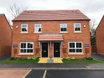Thumbnail for sale in Fleckney Fields, Kilby Road, Fleckney, Leicestershire