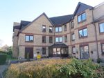 Thumbnail for sale in Langham Green, Streetly, Sutton Coldfield