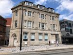 Thumbnail to rent in Former Rbs Bank Building, Talbot Square, Talbot Road, Blackpool, Lancashire