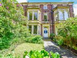 Thumbnail for sale in Lawrence House, Bushell Place, Preston