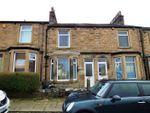 Thumbnail to rent in Devonshire Street, Greaves, Lancaster
