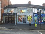 Thumbnail for sale in Victoria Road, Swindon