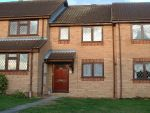 Thumbnail to rent in The Campions, Borehamwood