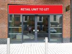 Thumbnail to rent in B Cadman Court, Cadman Court, Lawley Square, Telford