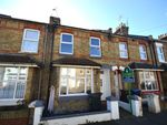 Thumbnail to rent in Grosvenor Road, Ramsgate