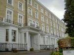 Thumbnail to rent in Stuart Court, Richmond