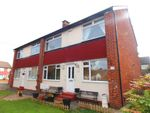 Thumbnail to rent in Otterburn Gardens, Brookfield, Middlesbrough