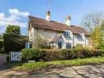 Thumbnail for sale in Grub Street, Limpsfield, Surrey
