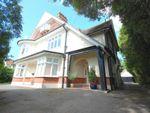Property history Meyrick Park, Bournemouth, Dorset BH2