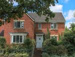 Thumbnail to rent in Monkspath Hall Road, Solihull