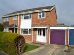 Thumbnail for sale in Humber Close, Thatcham