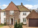 Thumbnail to rent in Granville Road, Limpsfield, Oxted, Surrey