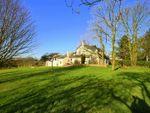 Thumbnail for sale in Haddon Lane, Chapel Chorlton, Newcastle-Under-Lyme